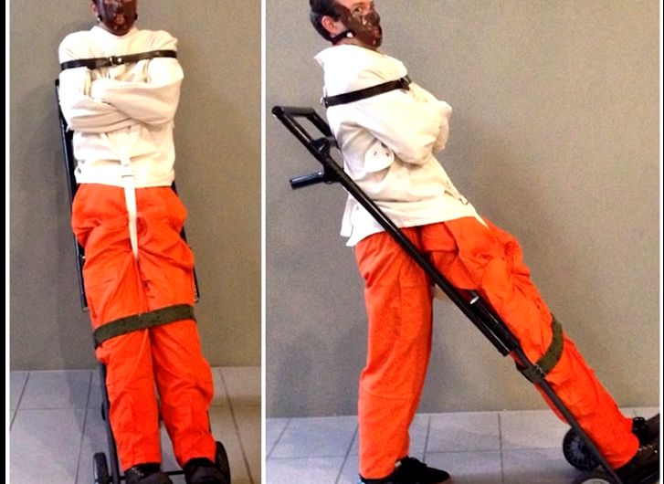 48 Most Epic (And Expensive) Adult Halloween Costumes of 2020
